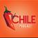 ETX - AL CHILE EP. 7 Special Guest @DJMARKCUTZ image