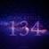 Danceville 134 [Techno & Progressive] image