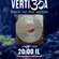Plan B @Vertigoa 2020-06-03 image