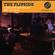 The Flipside 24th December 2017 image
