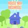 House Mix-HouseHead04/09/20(Cash Cash,Wrabel,Weeknd,B Benassi,D Lipa,BEP,B Eillish,Flo Rida,L Luke,Z image