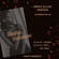 2021/5/29 Viento Soulful Mix image