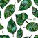 kaleidoscopic sound experience 22 - djuveč mixtape image