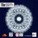SEBB - Symmetrical nature (SEBB's super deep mix) (UDGK: 19/06/2021) image