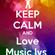 Lys_-February Mix2019 image