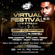 Love2House Virtual Festival 6.0 / N:Fostell + Perch MC / Music Is the Answer @ 12th March 2021 image