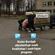 DISKO BUVLJAK @radioAparat s05e17 by RA Disko Buvljak image