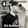 """DJ Avalanche """"Distraction"""" - 4 The Music Techno Tuesday - Live - 15-06-21 - image"""