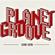 Planet Groove Radio Show #344 / Eclectic Vibes Episode - Radio Venere Sassari 28 01 2019 image