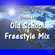 Old School Freestyle Classic's 2019 image