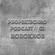 Propertechno Podcast // 02 - ROBOKNOB - 05.06.2019 image