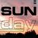 SUNday mix #77 - 03.10.2021 image