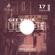 VANO - Live - G.Y.T.S. No.01 - Razboiul Sunetelor [ IX ] @ Fashion Cafe & Lounge - 17.03.18 image