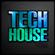 Tech house Feeling 2018.09.14 image