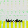 Melodica 14 August 2017 (sort of ambient special) image