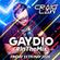 Gaydio #InTheMix - Friday 15th May 2020 image