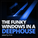 THE FUNKY WINDOWS IN A DEEPHOUSE image