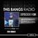 This Bangs Radio #28 image