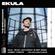 RTHK Radio 3 - The Breakdown: Ekula [12.09.20] image