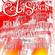 Dj Frank Coliseum - 100x100 Coliseum Abril 17 image