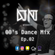 00s Dance Mix Ep02 image