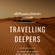 Travelling Deeper image