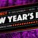 Headhunterz - QONNECT New Year's Eve 2020 image