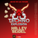 Techno Explosion #27    Guest Mix Dj Halley Seidel - by docidaho-productions.com image