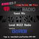 Metaphysical - iHeartRadio Local Buzz November '17 (Guest Mix) image