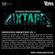 Dj M3ta1 LBMR Mixtape - Música Electrónica Fusión Latina image