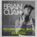 DJ BRIAN CUA 2021 TRIBAL RAVE EXPERIENCE image
