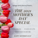 This Super Sunday Mother's Day Special image