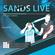 SANDS LIVE 001 image