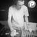 DJ PROSPECT DRUM AND BASS STUDIO MIX PODCAST SEPTEMBER 2014 image
