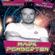 Mark Pemberton Live on Underground-connection.uk Old Skool image