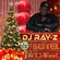 Dj Ray-Z Hot97 97hr Holiday Weekend Mix 12/27/2020 image