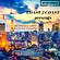 Shameless Shindigz Presents: The Coast 2 Coast Mix Series - #006: Steffen Yoshiki image