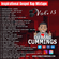 DJ Mac Cummings Inspirational Gospel Rap Mixtape Vol. 13 image