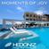 Moments of Joy image