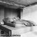 Pandoras Jukebox w/ Rick Owens - 20th April 2020 image