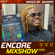 Encore Mixshow 353 by Jahwin image