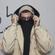Limbo Radio: Me Gusta 5th November 2018 image
