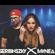 Sterbinszky x MYNEA live DJ set at ORGASM in Club CAT Budapest image