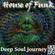 House of Funk - Clockwork Deep Soul Journey image