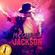 Especial de Michael Jackson en Radio-Beatle (30 de junio del 2019) image