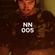 NN005 - SULKA image