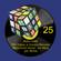 Week & Dance - Remember 70 80 Episode 25 image