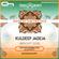#IndiaInTheMix005 (Bright Side)  - 12. Kuldeep Jadeja image