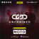 Skiavo & Vindes + NOTO - UNCHAINED MUSIC SESSION #028 image