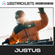 Justus - 1001Tracklists Exclusive Mix (LIVE From Dutch Frozen Lake) image